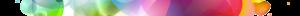 BANNIERE2-1024x185